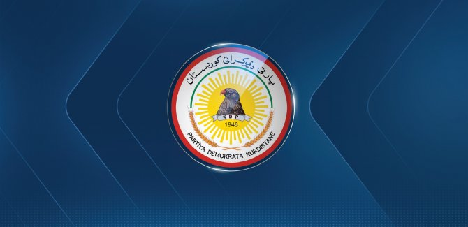 KDP'den Bağdat'a: Harekete geçin
