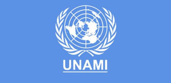 BM'den Kürdistan Bayrağı'nın yakılmasına tepki