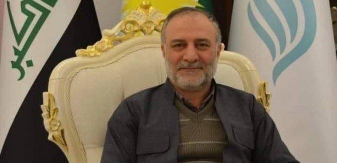 PKK, Kürt siyasetçiyi alıkoydu