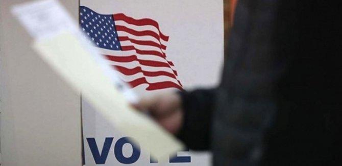 ABD: Rusya ve İran seçimlere müdahale etmeye çalışıyor
