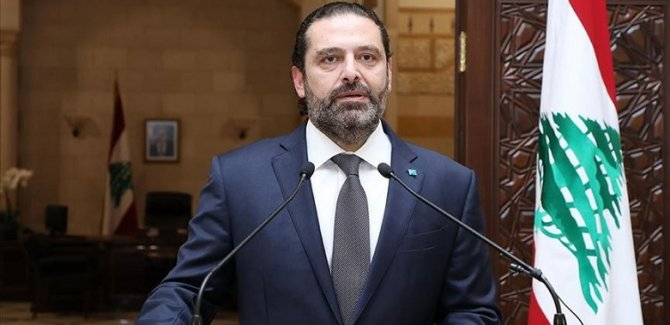 Lübnan: Fransa'nın girişimi doğrultusunda reformlar yapacağız
