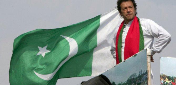 Pakistan, Fransa'nın büyükelçisini Dışişleri Bakanlığı'na çağırdı
