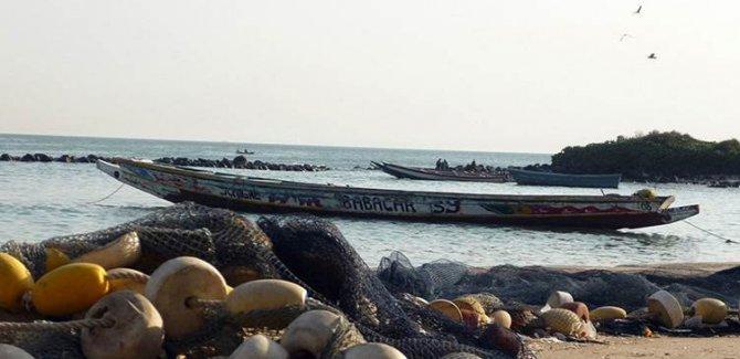 Tekne battı, en az 140 göçmen hayatını kaybetti