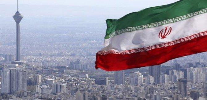 İran'dan Biden'a nükleer anlaşmaya dönme çağrısı