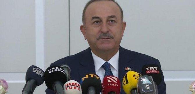 'Ermenistan Başbakanının imzası var, yine bozarlarsa bedelini öderler'