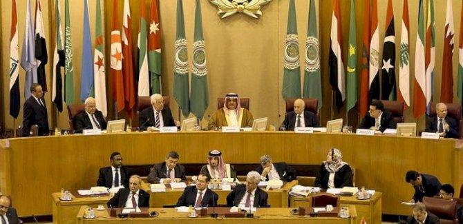 Suriye Dışişleri: Arap Birliği öldü, saygı gösterip onu gömmeliyiz