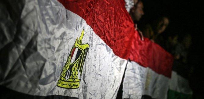 Mısır'da İhvan bir kez daha terör listesine eklendi