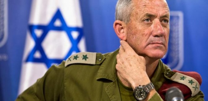 Siyonist Rejim: Hamas ile Anlaşmaya Hazırız