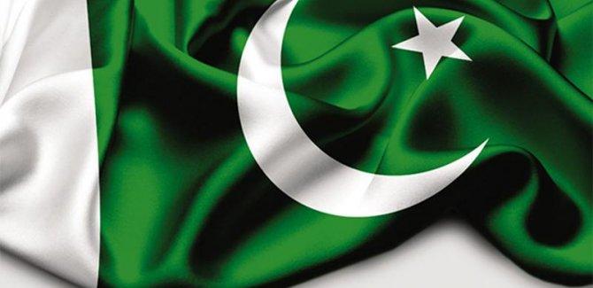 Pakistan 'İsrail'i tanıyacağı' iddialarını reddetti
