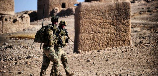 Barbar Avustralyalı Askerlerin Akıbeti Belli Oldu