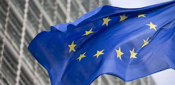 Avrupa Birliğinden Suikaste Kınama