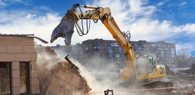 Terör rejimi İsrail Kasım ayında 129 evi yıktı veya gasp etti