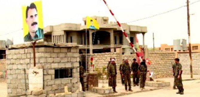 PKK, Şengal'i boşaltmaya başladı