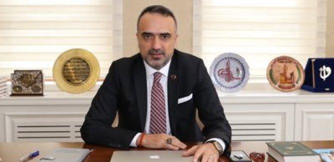 İçten: AK Parti'nin Kürt sorununu çözeceğine inanmıyoruz