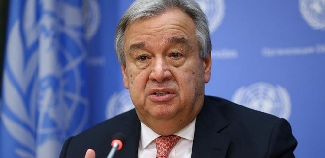BM: Tam iyileşme yıllar sürebilir