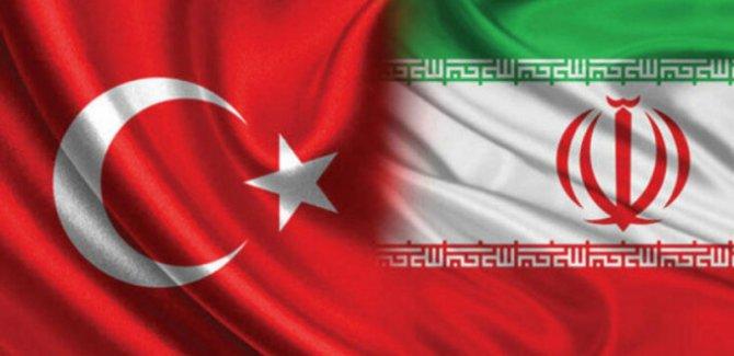 Türkiye'nin Tahran Büyükelçisi, İran Dışişleri Bakanlığı'na çağrıldı