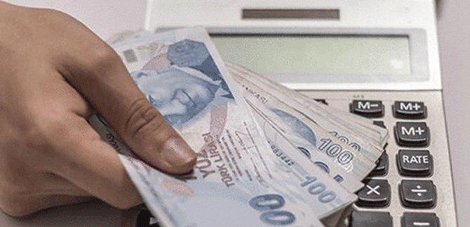 Türk-İş'ten asgari ücret açıklaması: Önce işveren ve hükûmet getirsin rakamı