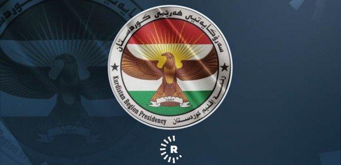 Erbil'den PYD'li Halil'e yanıt: Tarih kimin çete olduğunu kanıtlıyor