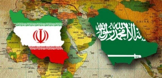İran'dan Suudi Arabistan ve BAE'ye diyalog mesajı