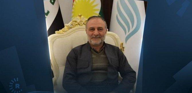 PKK'nin alıkoyduğu Kürt siyasetçiden 3 aydır haber alınamıyor