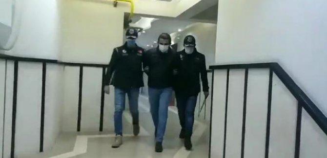 60 İlde FETÖ operasyonu: 238 gözaltı kararı