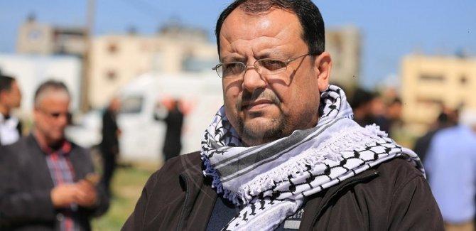 İslami Cihat: Trump gitti, ancak Filistin yerinde kaldı
