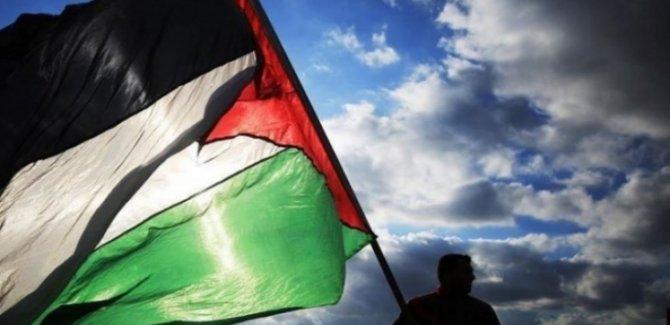 'ABD ve İsrail Hamas'la İttifakı Kabul Etmiyor'