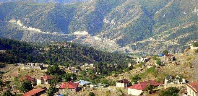 Araştırmacılar: Kürtler Karabağ'a dönebilir