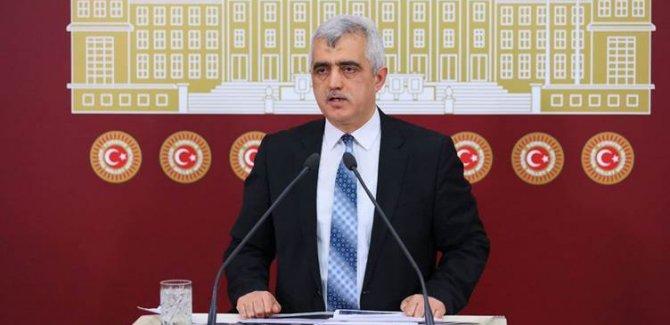 Yargıtay, HDP'li Gergerlioğlu hakkındaki hapis cezasını onadı