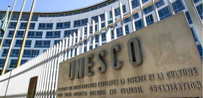 UNESCO'ya başvuru: Kürtçe güvenceye alınsın