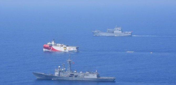 Hamas: Türkiye'yle İşbirliğine Hazırız