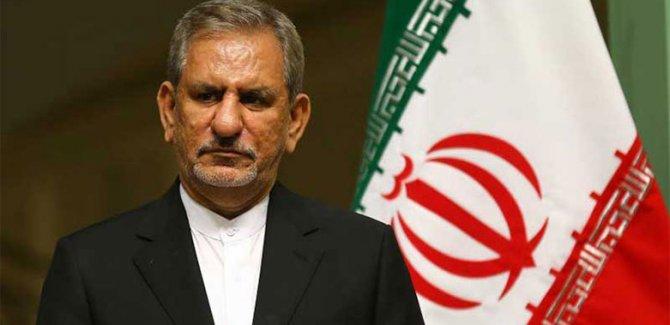 İran: Kadınların ve Sünnilerin hakları ihmal edildi