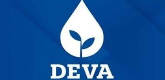DEVA: Erdoğan'ın açıkladığı plan insan haklarına yenilik getirmeyecek