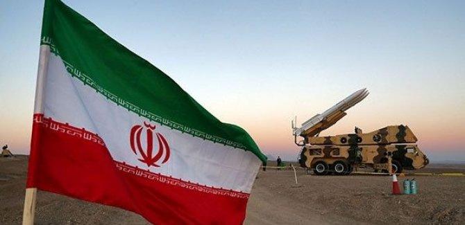 İran UAEA ile teknik görüşmeler yapmayı kabul etti