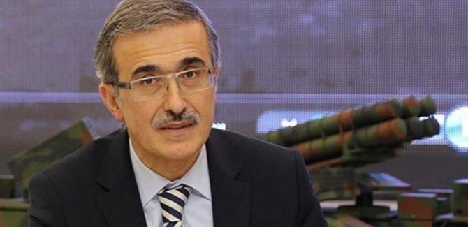 Rusya: Türkiye İkinci Parti S-400 Alacak