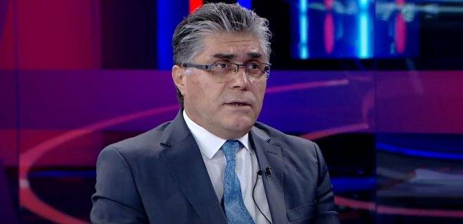 PAK: PKK, Kürdistan Bölgesi'nin kararlarına uymalı