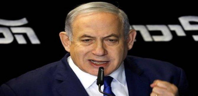 4 ülkenin daha İsrail ile ilişkileri normalleştirmeyi planlıyor