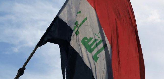 Irak işgal sırasında el konulan arşivleri Kuveyt'e iade ediyor