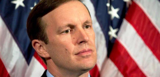 ABD'li Senatör: İranla anlaşmadan biz ayrıldık, ilk adımı da biz atmalıyız