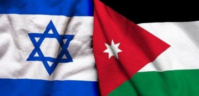 İran: Darbenin Arkasında İsrail Var