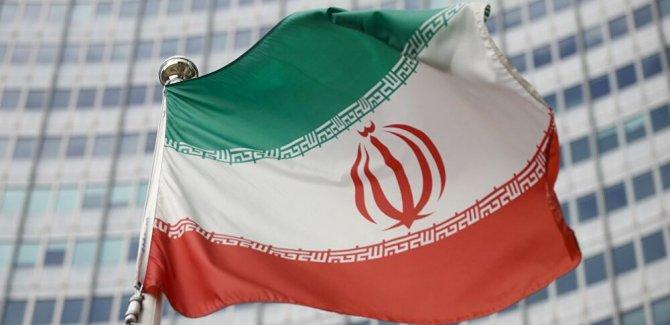 İran: ABD ile Viyana'da  hiçbir görüşmemiz olmayacak
