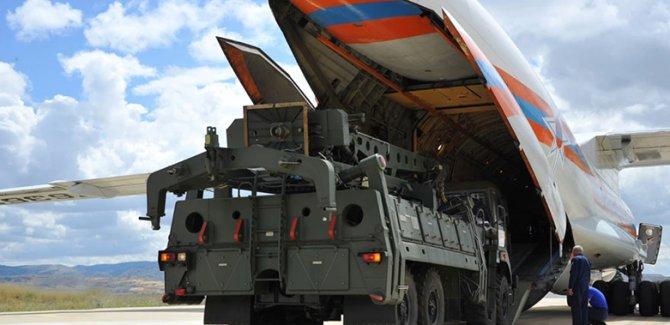 ABD'nin Türkiye'ye yönelik yaptırımları yarın yürürlüğe giriyor