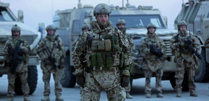 NATO, Rusya'yı yıldırma operasyonuna hazırlanıyor
