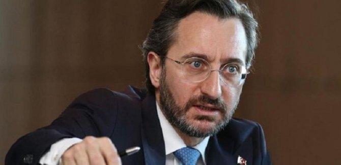 KKTC'de Kur'an kurslarının kapatılması kararına Türkiye'den ilk açıklama geldi