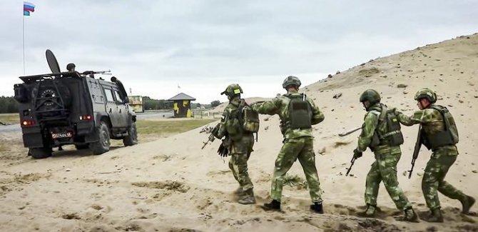 Rusya Kırım'daki askerlerini geri çekiyor
