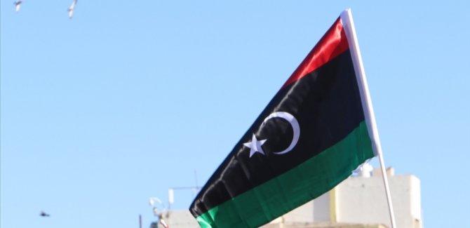 Libya'daki Müslüman Kardeşler Cemaati, sivil toplum kuruluşuna dönüştüğünü duyurdu