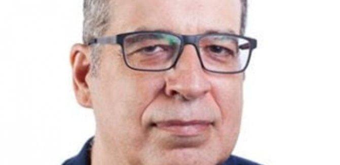 Kanada'nın İsrail'in insanlığa karşı işlediği suçları karartması/ Andrew Mitrovica