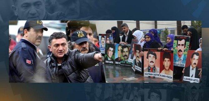 JİTEM davasında tarihi karar: Mehmet Ağar dahil 18 sanığın beraat kararı bozuldu