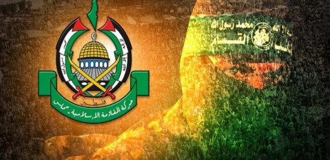 Hamas: İşgalciler Suçlarının Bedelini Ödeyecek