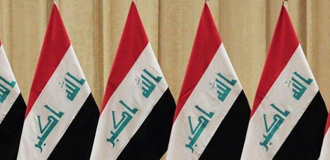 Irak hükümeti: Mezhepçi çağrıları reddediyoruz